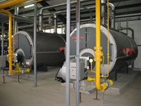 Boiler from pdf