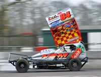 2013 Shale Car2