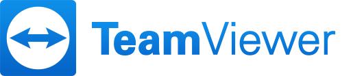 TeamViewer Press (NL)