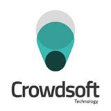 Crowdsoft