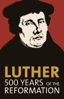 Visit Luther Country