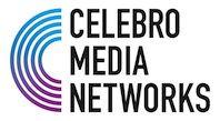 Celebro Media