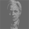assange-typography design 2