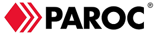 Paroc Ltd