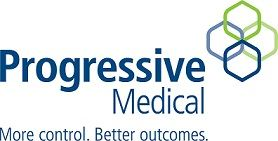 Progressive Medical