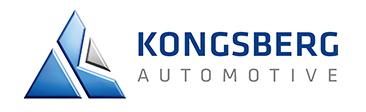 Kongsberg Automotive ASA