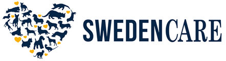 Swedencare AB (publ)