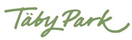 Täby Park AB