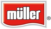 Müller UK & Ireland Group