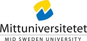 Mittuniversitetet