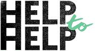 Help to Help