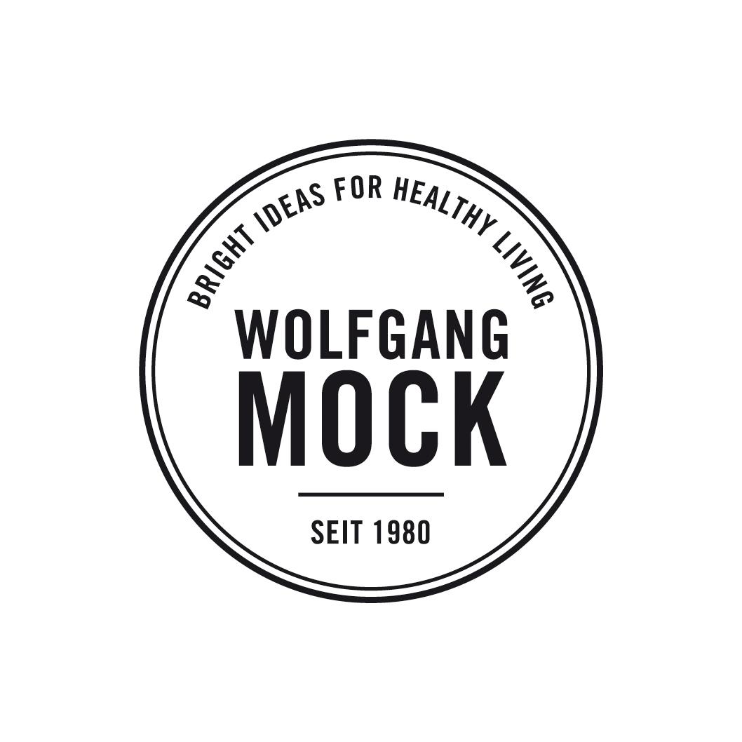 Wolfgang Mock GmbH