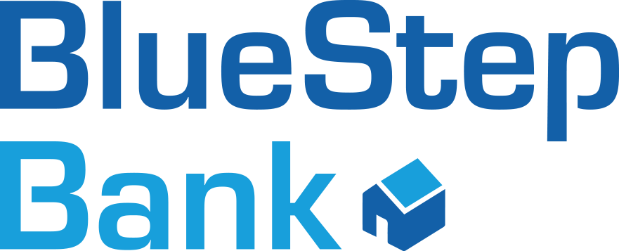 Bluestep Bank AB (publ)