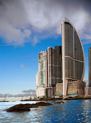Real Estate Leads on Cervera Real Estate  Inc  Appointed Lead Consultants For Trump Ocean