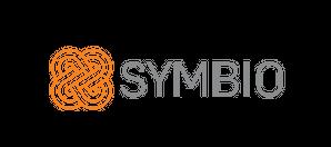 Symbio Finland Oy