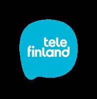 telefinland prepaid liveyasmin