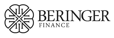 Beringer Finance
