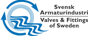 Svensk Armaturindustri