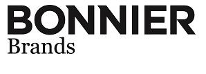 Bonnier Brands