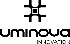 Uminova Innovation