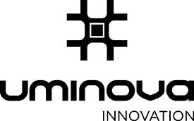 Uminova Innovation