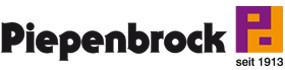 Piepenbrock Unternehmensgruppe GmbH + Co. KG