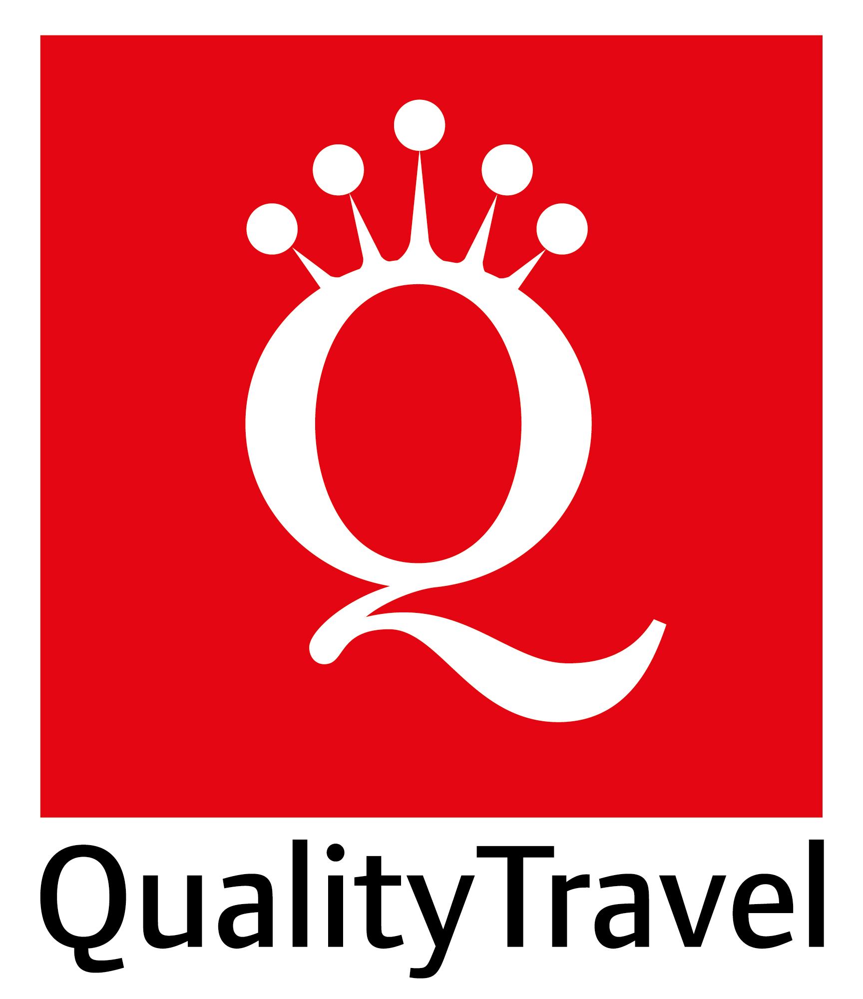 Quality Travel