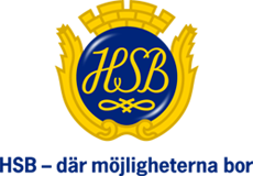 HSB ProjektPartner AB
