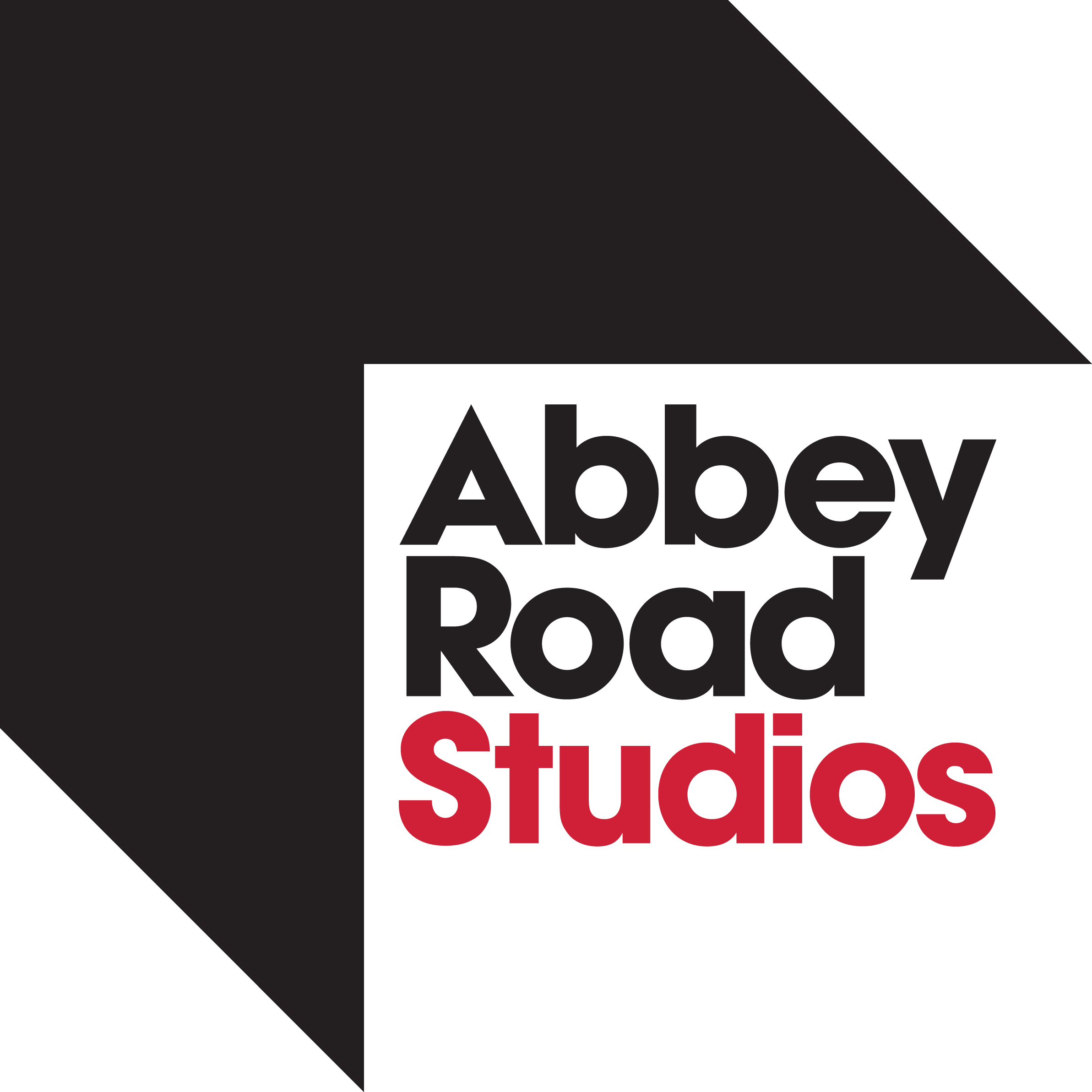 AbbeyRoadStudios