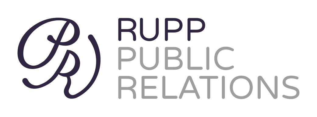 Rupp Public Relations GmbH