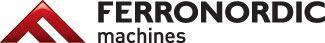 Ferronordic Machines AB