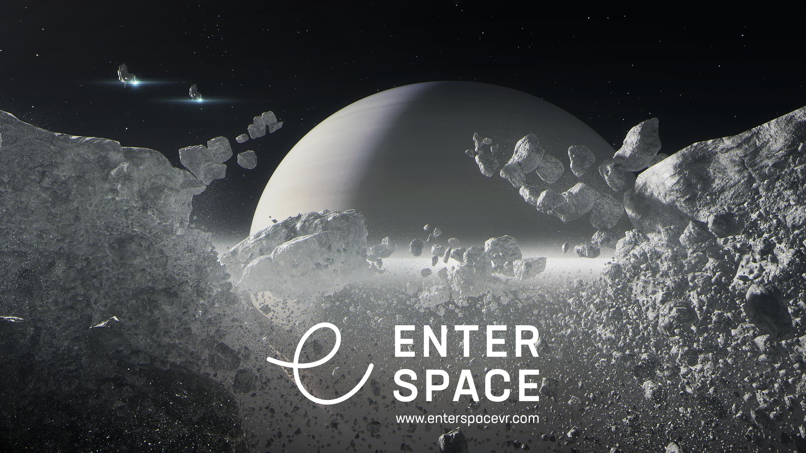 Enterspace