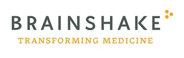 Brainshake Ltd.