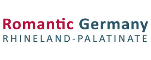 Rhineland- Palatinate Tourist Board