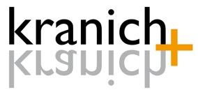 KRANICHconcept GmbH
