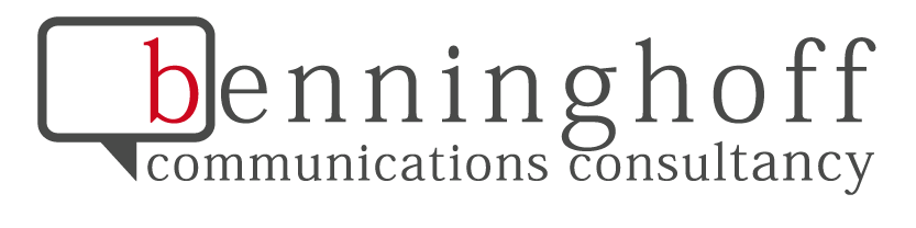 benninghoff communications consultancy