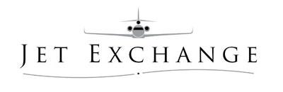 Jet Exchange