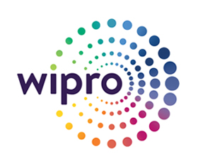 Wipro Partners with and Invests in Tricentis to Deliver End-to-End Hyper Automation across Quality Lifecycle