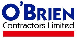 OBrien Logo transparent