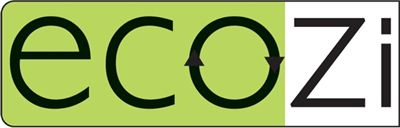 ecozi final logo