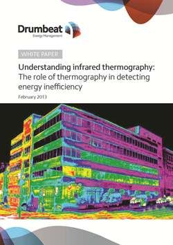 Pages from Drumbeat Whitepaper Infrared Thermography FINAL