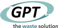 GPT Logo