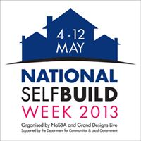 National Self Build Expo