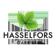 Hasselfors Garden AB