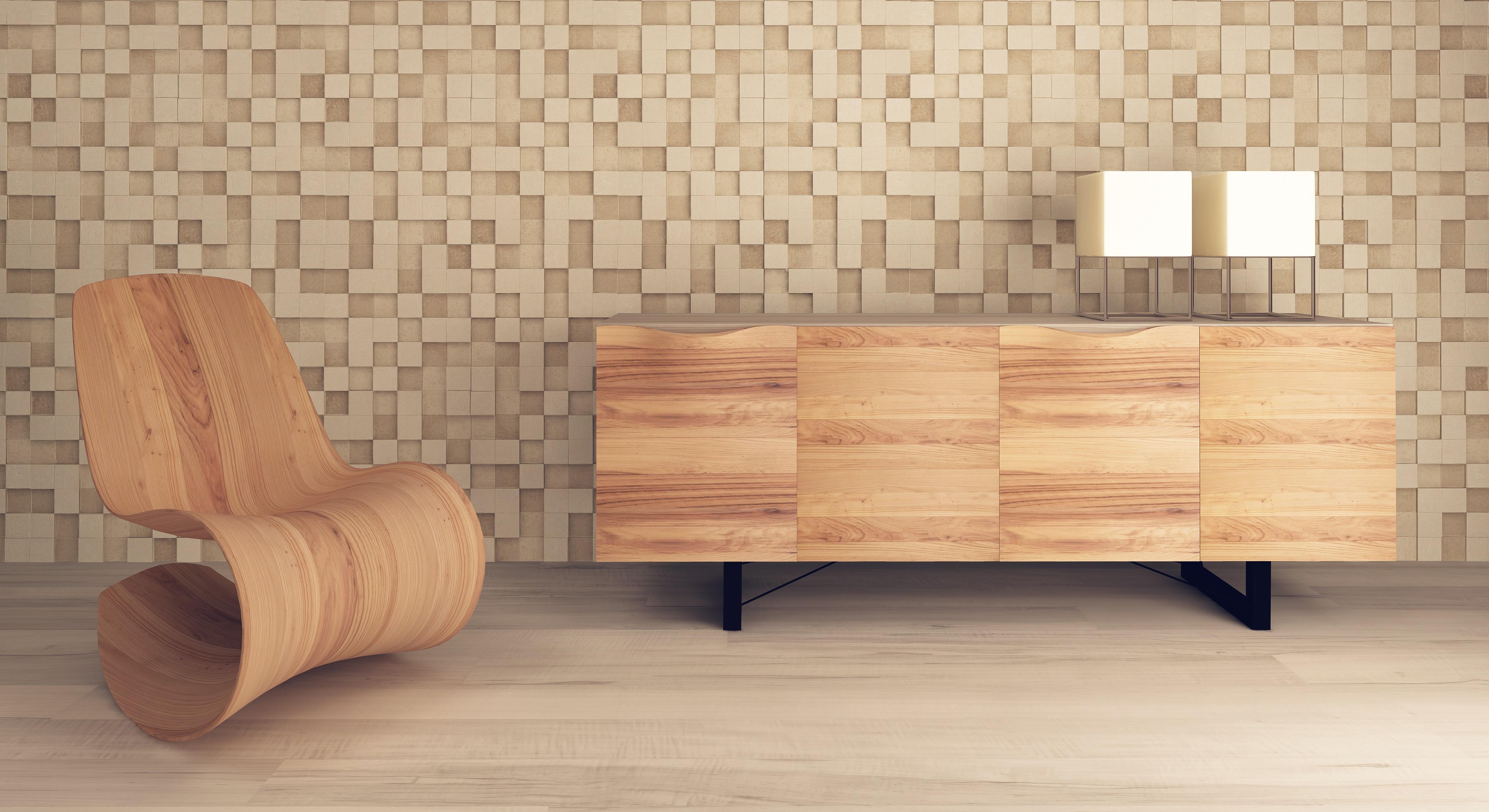 New furniture segmentpic teknos for C furniture new lynn