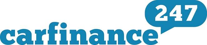 Carfinance247.co.uk