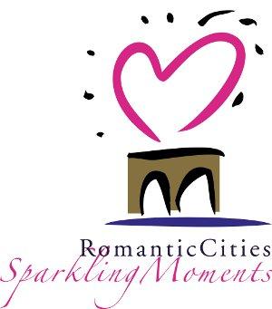 Romantic Cities / Städte zwischen Rhein & Mosel