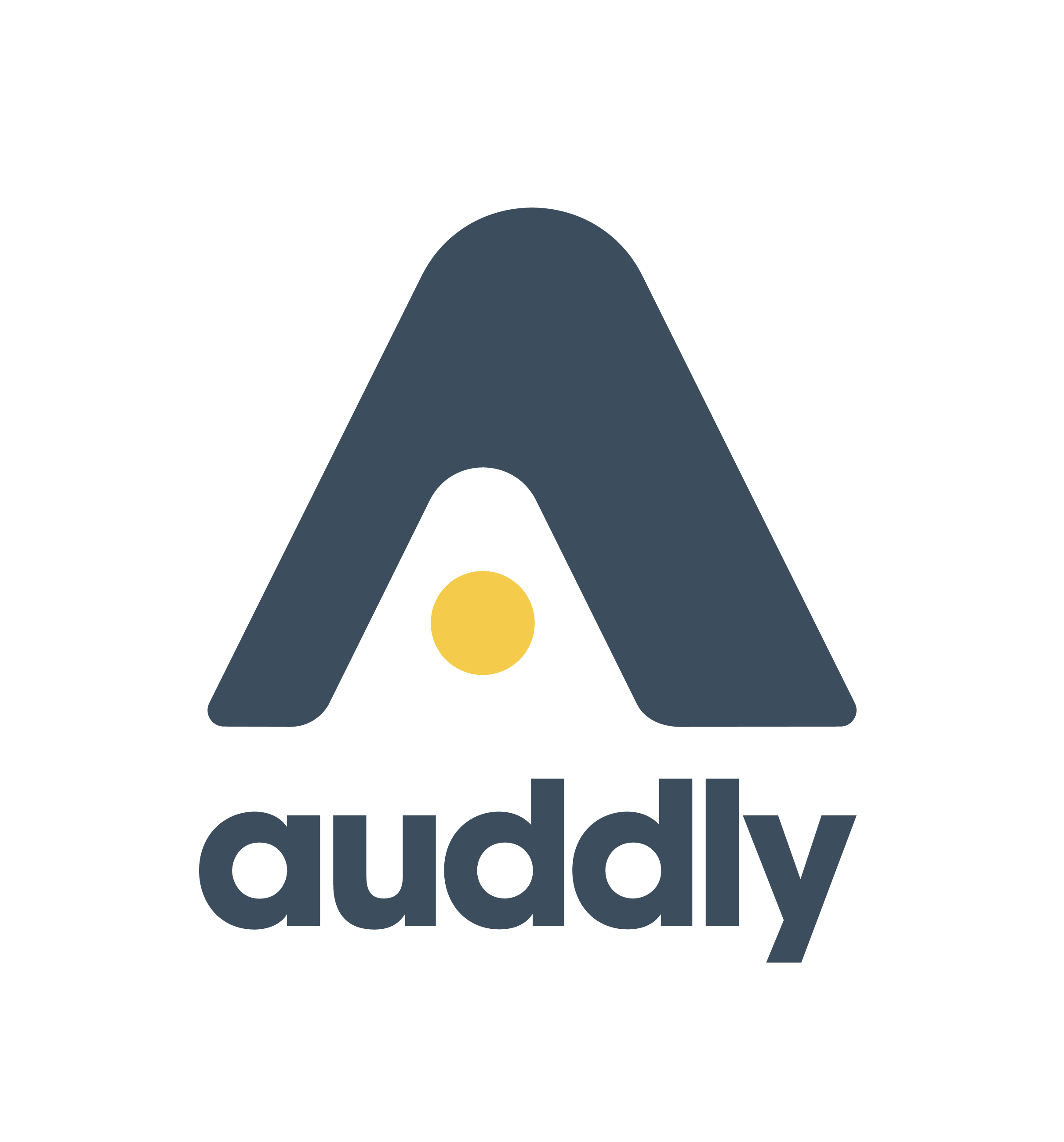 Auddly AB