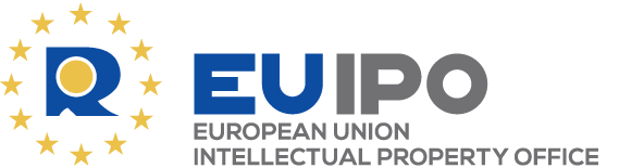 European Intellectual Property Office
