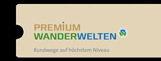 PremiumWanderWelten